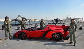 Lamborghini Veneno Top Gear - lamborghini super car an italian air craft car scene uk