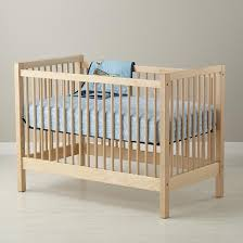 Affordable Convertible Cribs For Sale Wooden Baby Play Crib With Mattress Crib Skirt Chf