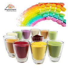 powder food colors source quality powder food colors from global