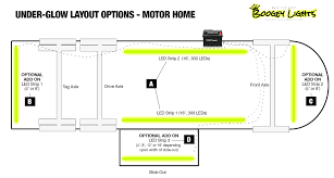 4 way switch wiring diagram trailer lights diagrams within prong