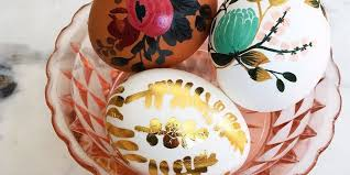 Easter Decorations For Restaurant by 18 Genius Easter Egg Decorating Ideas Most Creative Easter Eggs