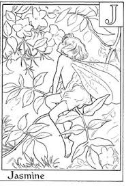 faries pictures cartoon disney princess fairy coloring pages