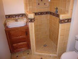 Bathroom Tile Installers Local Tile Contractor Austin Roundrock Georgetown Tx We