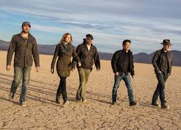 mythbusters complete episode list mythbusters discovery