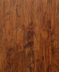 Antique Hickory Laminate Flooring Vesdura Vinyl Planks 9 5mm Hdf Click Lock Country Wide