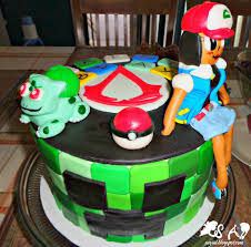 sugiai happy st patrick u0027s day and a video game birthday cake