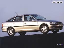 opel vectra 1995 sport opel vectra techniniai automobilio duomenys automobilio kuro
