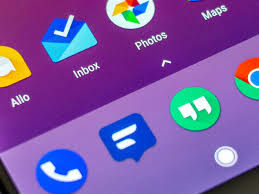 android messaging apps best android messaging apps of 2018 android central