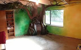 chambre arbre chambre dans un arbre 28 images chambre d enfant de la semaine