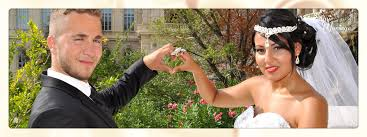 photographe cameraman mariage photographe cameraman mariage marignane 13700