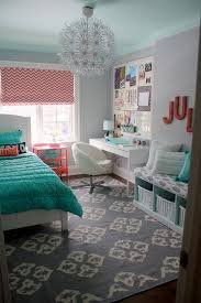 Best Girl Bedrooms Images On Pinterest Bedroom Ideas Ideas - Interior design girls bedroom