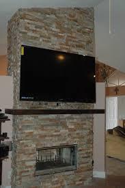 the anatomy of indoor u0026 outdoor fireplaces u2013 morton stones
