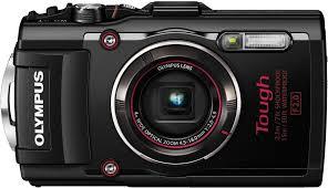 Canon Rugged Camera Cameras For Kids B U0026h Explora