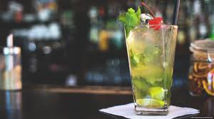 alcoholic drinks wallpaper cool mojito drink hd wallpaper wallpapers new hd wallpapers