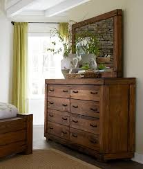 Bedroom Dresser With Mirror Bedroom Dressers With Mirrors Rent Progressive Furniture Maverick