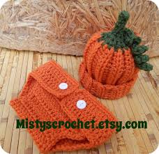 Baby Pumpkin Halloween Costumes Unique Halloween Costumes Archives Savvy Sassy Moms