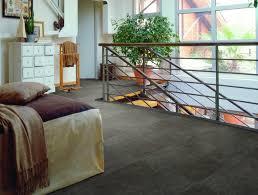sol vinyle chambre quel revêtement de sol pour un escalier trouver des idées de
