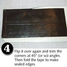 the duct tape guys u0027 how to make it yourself with duct tape