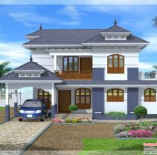 kerala home design 2012 kerala home design 2012 quickweightlosscenter us
