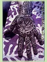 henna tattoo mehndi by spirit vision henna