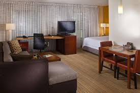 Residence Inn Studio Suite Floor Plan Residence Inn New Orleans La Booking Com