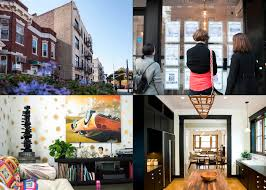 brownstoner launches new real estate listings marketplace