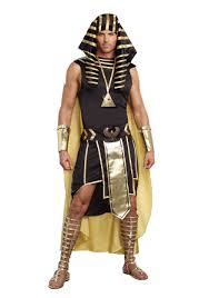 Egyptian Goddess Costume Buycostumes Com Egyptian Costumes Children U0027s Male Egyptian Costume