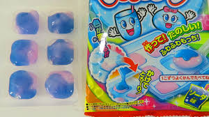 where to find japanese candy mochitsuto soda flavored mochi soft candy kit