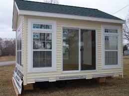 Prefabricated Tiny Homes by Prefab Home Additions Modular Home Addition Home Renovation