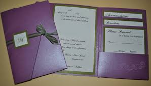 tri fold wedding invitations folded wedding invitations wedding corners