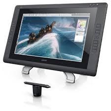 wacom intuos amazon black friday wacom cintiq 24 hd touch amazon co uk computers u0026 accessories
