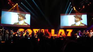 White Flag Lyrics Gorillaz Gorillaz The Liner Notes