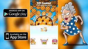 cookie clickers 2 launch trailer youtube