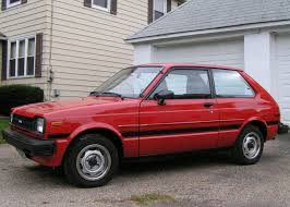 sale of toyota starlet confiscated cars in your city