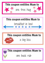 printable vouchers uk not without my coupons printable internet coupons uk pdf ideas