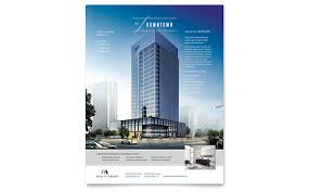 apartment brochure design onyoustore com