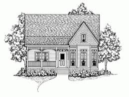 House Plans For Long Narrow Lots 147 Best Home Ideas Images On Pinterest Craftsman Homes House