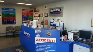 Maaco Paint Price Estimates by Auto Shop Hayward Ca Maaco Collision Repair Auto Painting