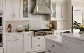 backsplash designs for small kitchen backsplash ideas for small kitchen mada privat