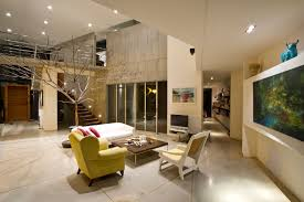 images of beautiful home interiors beautiful house interior living room with ideas design mariapngt