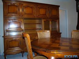 le bon coin chambre a coucher occasion le bon coin chaises salle a manger photos de conception de maison