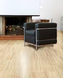 Travertine Laminate Flooring Wicanders Cork Flooring Artcomfort Travertine Dune Tile