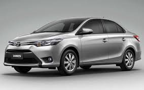 toyota car models 2015 toyota yaris sedan http www carspoints com wp content