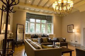 Livingroom Leeds Amtico For Your Clients