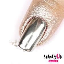 best 25 mirror nail polish ideas on pinterest chrome mirror