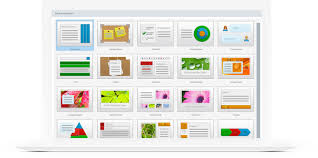 turn powerpoints into e learning courses fast with studio 360