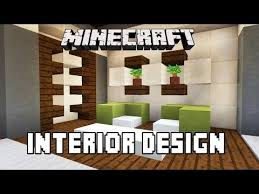 minecraft bathroom ideas plan for interior home decorating 79 with