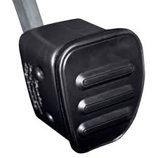 mustang clutch pedal extension 1994 2018 cj pony parts
