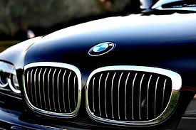 car hire bmw one day car hire cheap 24hr car rental with sixt
