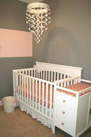 White Crib And Changing Table Combo Changing Tables White Baby Cribs With Changing Table Graco